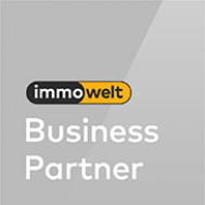 Business Partneraward_Immowelt 2020.png